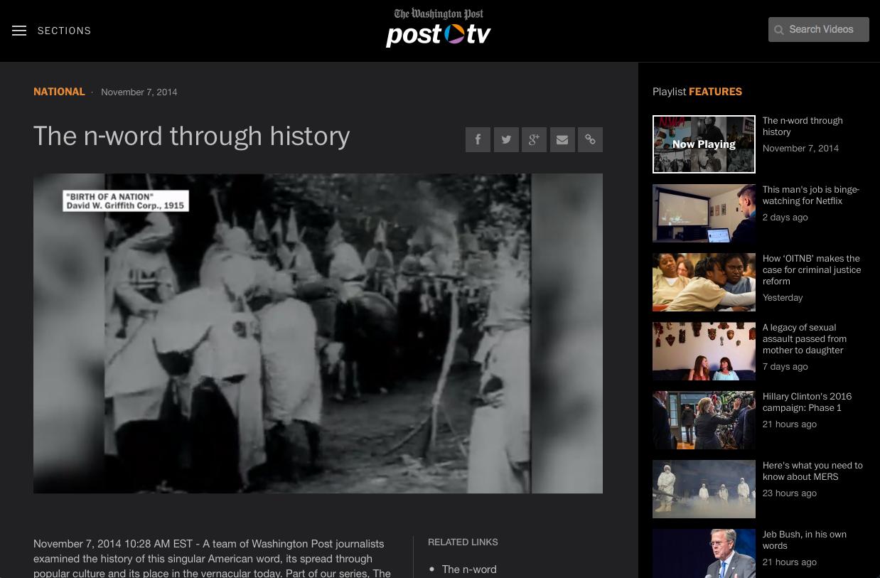 348fbacec32 Captura de pantalla 2015-06-13 a las 20.21.49 | Digital Storytelling ...