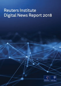 digital-news-report-2018