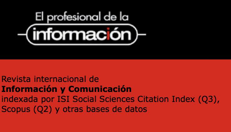 """EPI CFP """"Infomediación y automatización"""""""