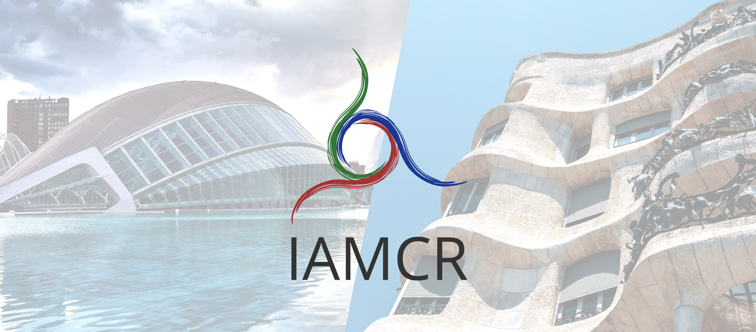 Actividades da Rede 'Hacia un periodismo inclusivo' na IAMCR